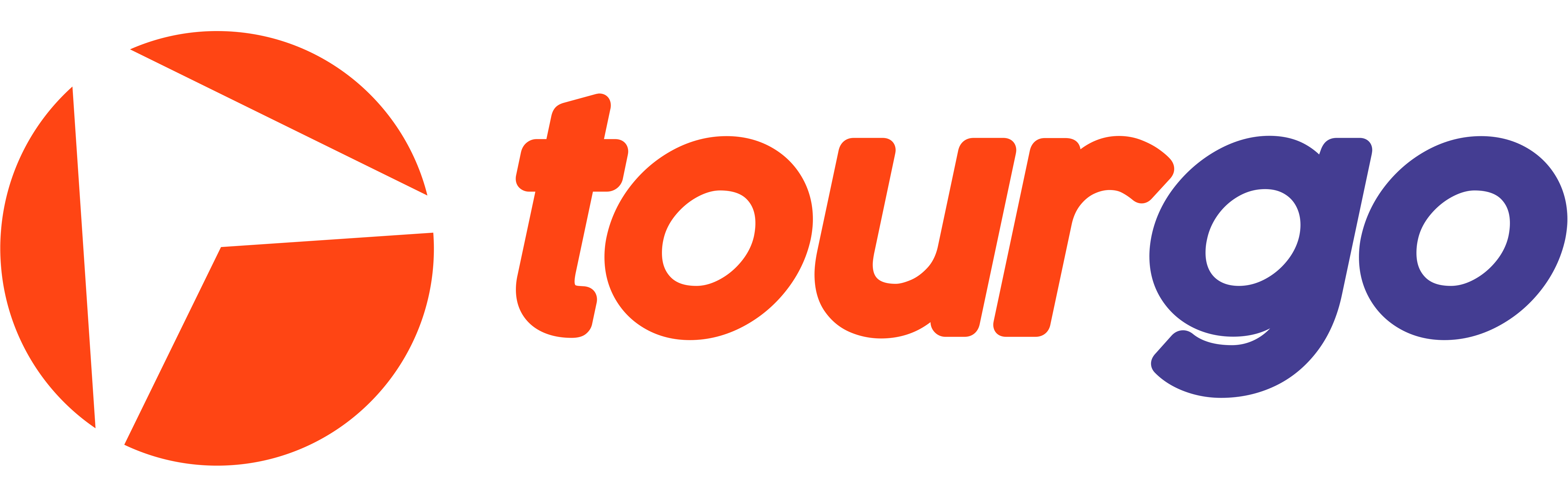 logo color tourgo 2(1)